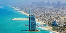 07 Hari Dubai