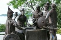06 HARI CEBU – BOHOL – MANILA (Validity : Aug 2018 – 31 Mar 2019)
